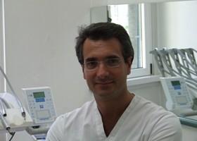 Dott. Davide Sozzi