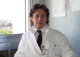 dr-luca-ferrari